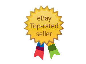 ebay-top-rated