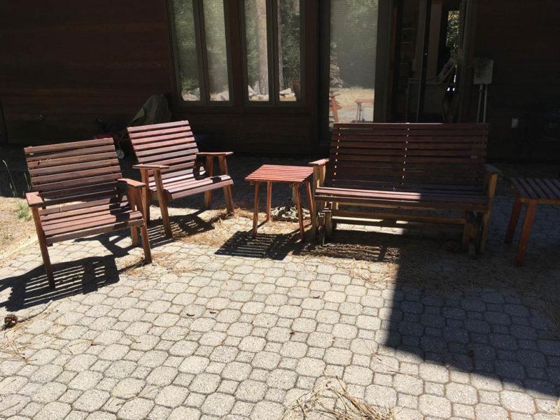 982-sandmill-tahoe-estate-sale-016
