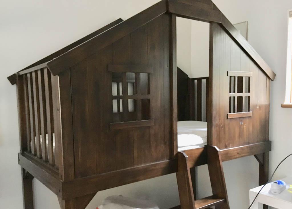 Estate-Sale-1055-Sawmill-004