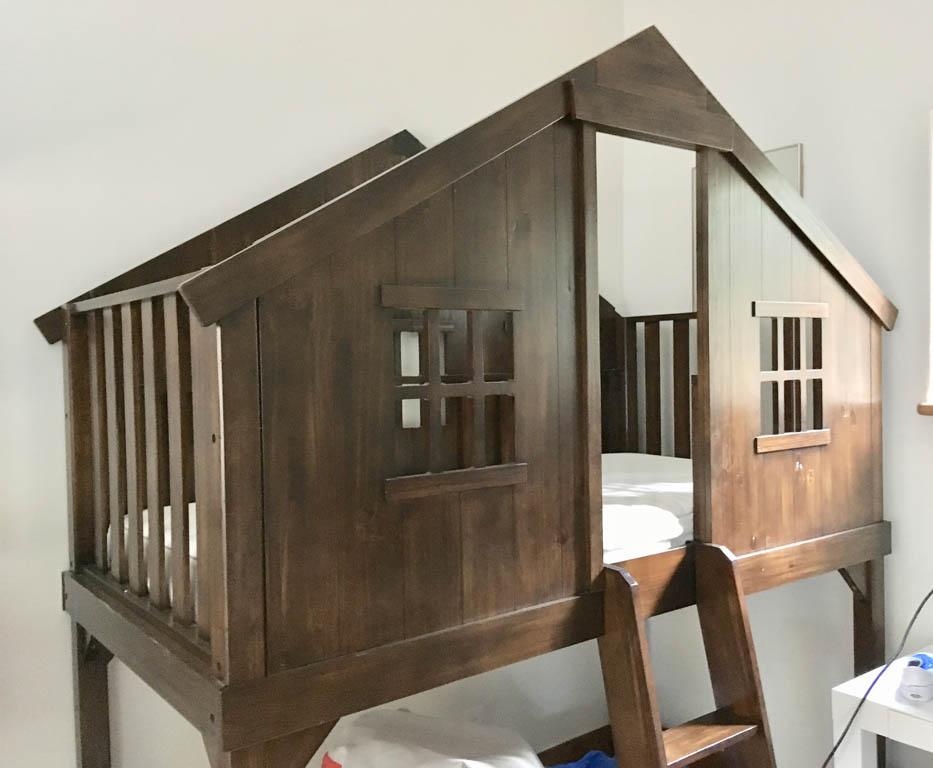 Estate-Sale-1055-Sawmill-008