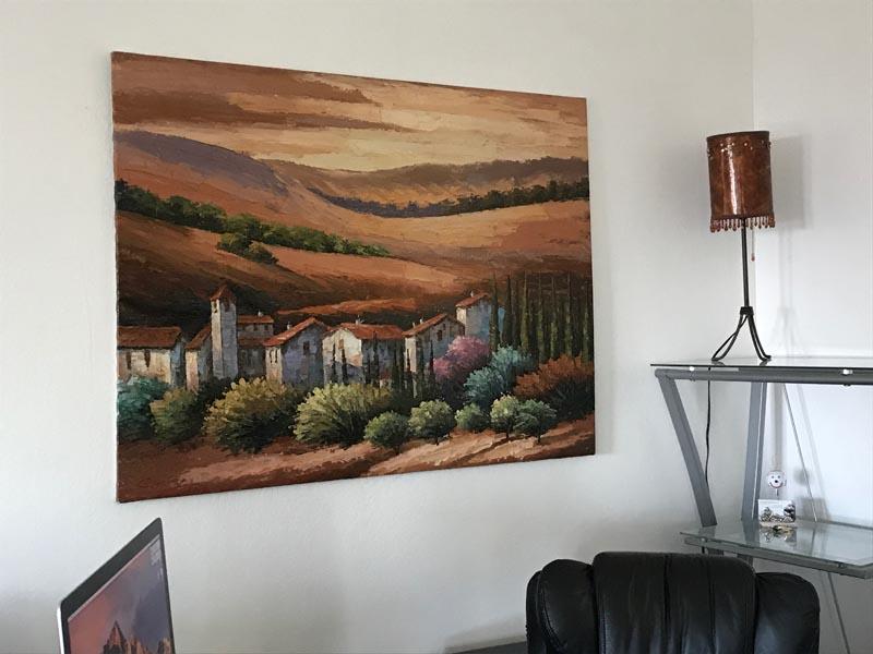 tahoe-estate-sale-05