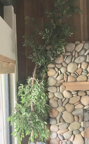 tahoe-estate-sale-123-Juanita-005