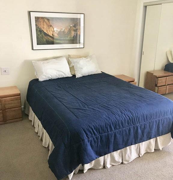 tahoe-estate-sale-123-Juanita-008