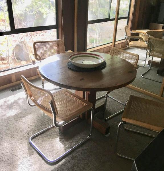 tahoe-estate-sale-123-Juanita-010