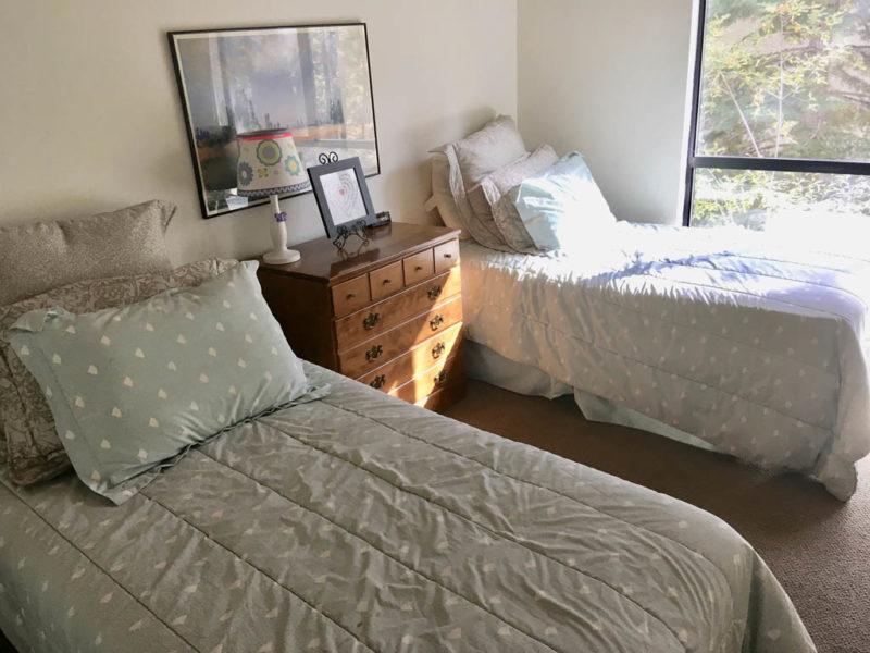 tahoe-estate-sale-123-Juanita-014