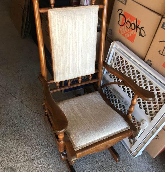 tahoe-estate-sale-608-dorothy000