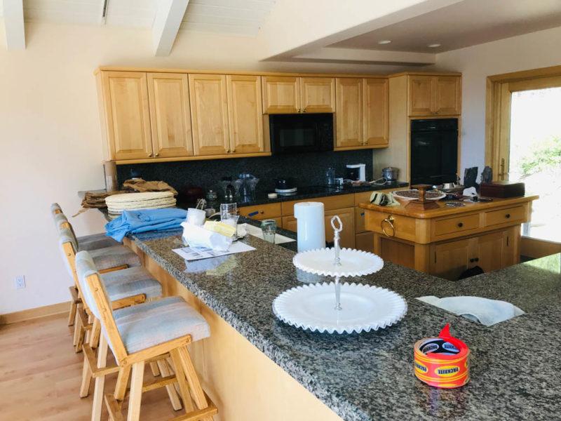 tahoe-estate-sale-608-dorothy005