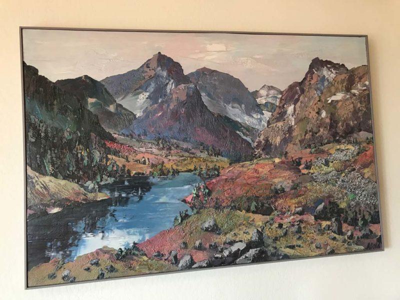 tahoe-estate-sale-691-christina-002