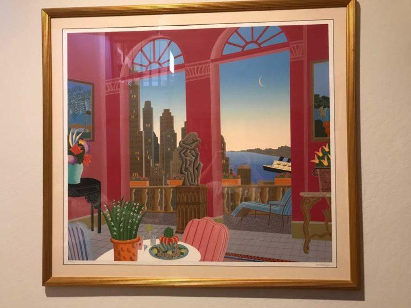 tahoe-estate-sale-691-christina-019