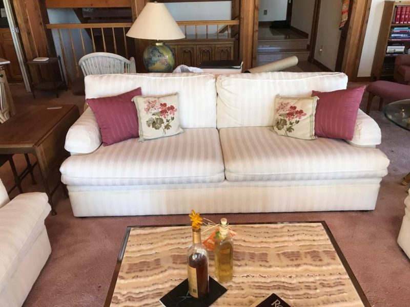 tahoe-estate-sale-691-christina-026