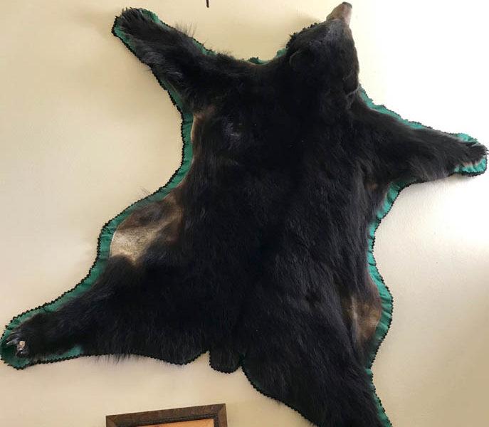 430-gran-tahoe-city-estate-sale-005