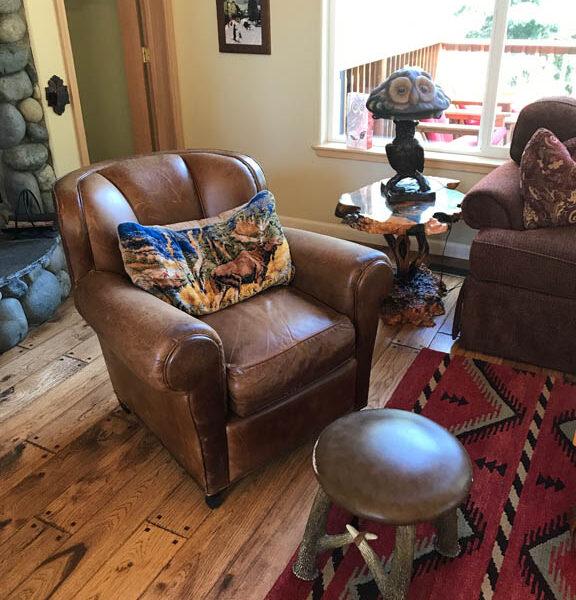 430-gran-tahoe-city-estate-sale-009