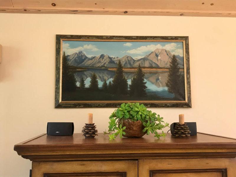 430-gran-tahoe-city-estate-sale-014