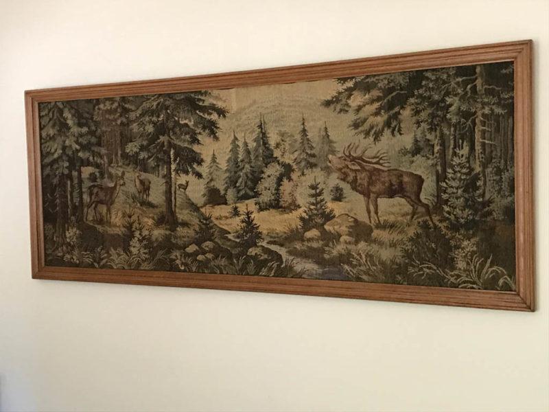 430-gran-tahoe-city-estate-sale-039