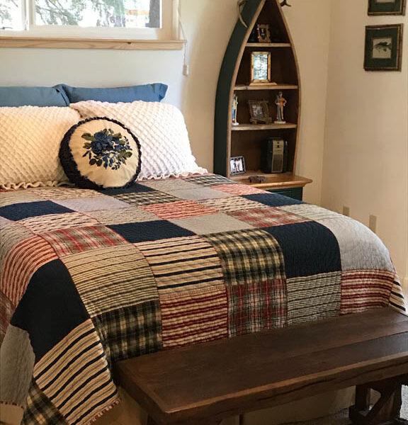430-gran-tahoe-city-estate-sale-043