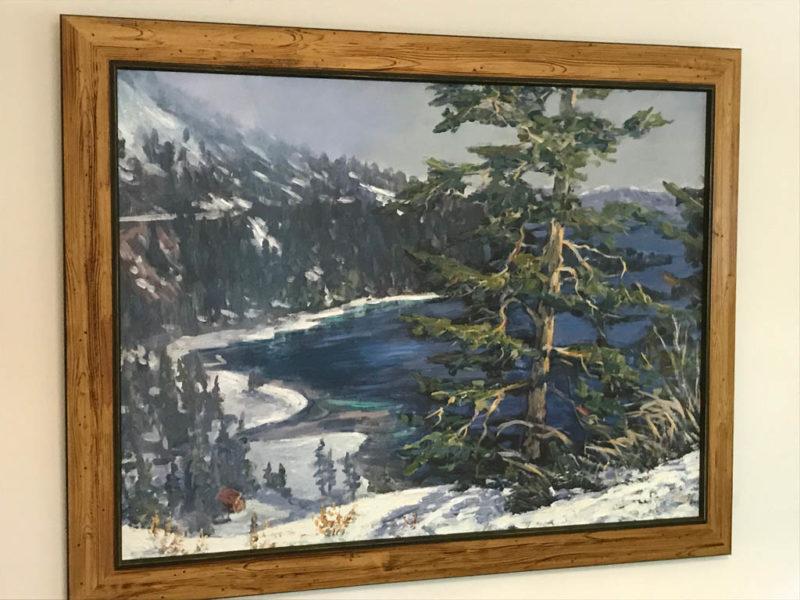 430-gran-tahoe-city-estate-sale-045