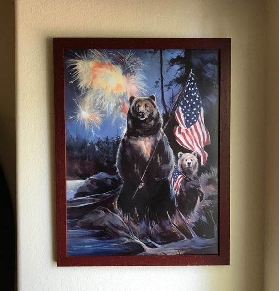 430-gran-tahoe-city-estate-sale-047