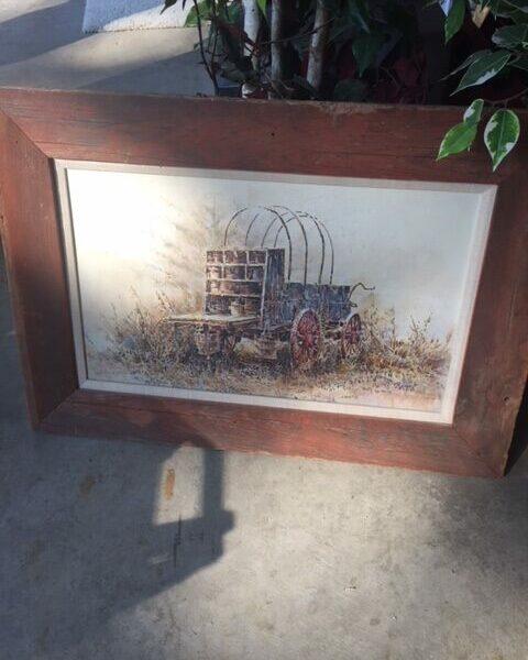 751-Eagle-Tahoe-Estate-Sale011