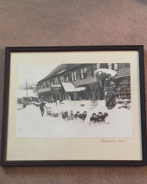 751-Eagle-Tahoe-Estate-Sale020