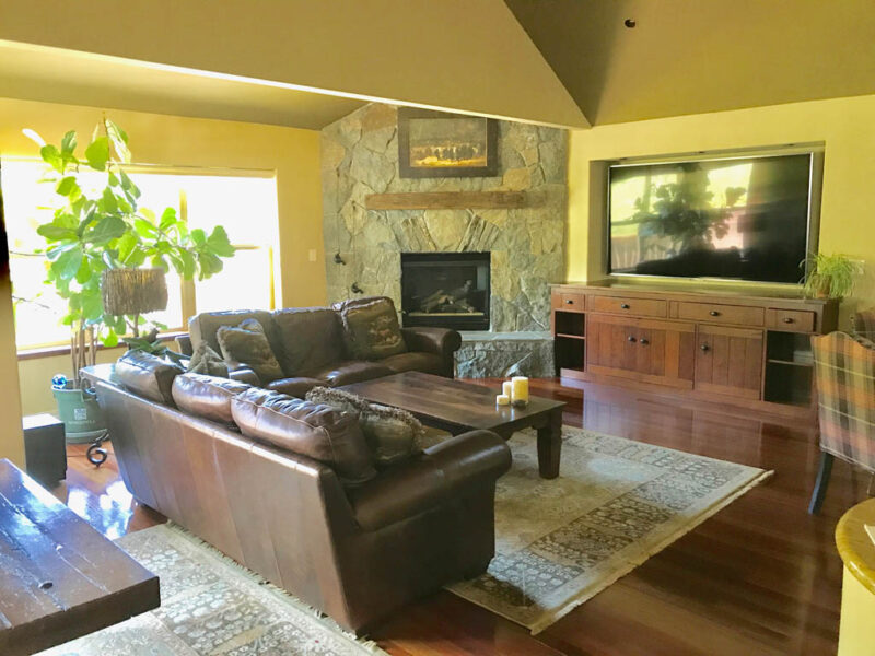 898-lakecountry-incline-village-046