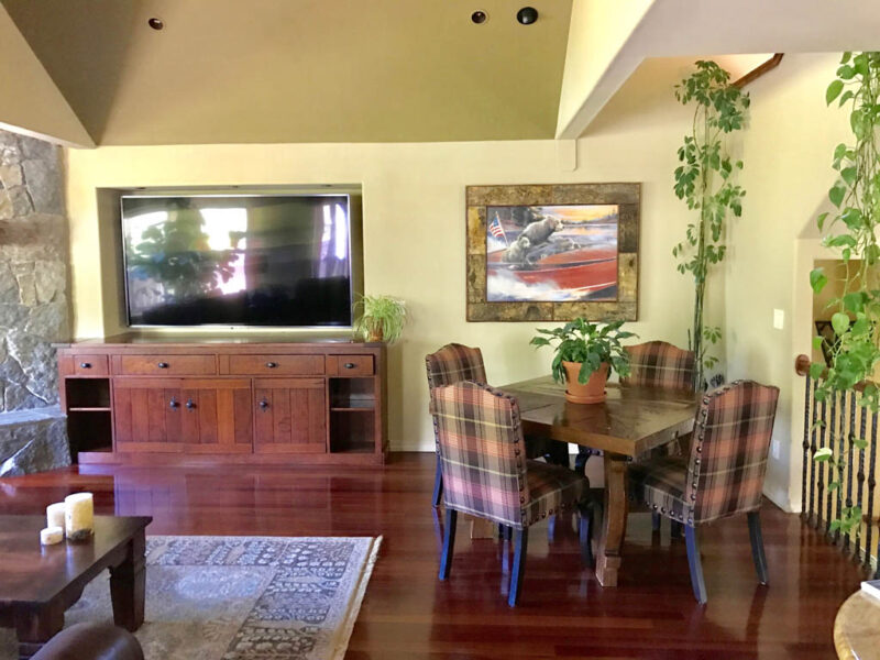 898-lakecountry-incline-village-047