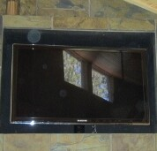 SOLD! Sony 32″ Flat Screen TV