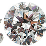 Round Brilliant Diamond &#8211; GIA Certified