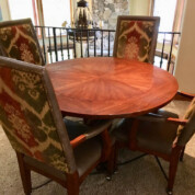 HIGH END ESTATE SALE! Don't Miss This One!!